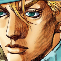 Steel ball run y Jojolion, el JoJo del que no me enamoré